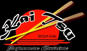 Kai Tsu Restaurant